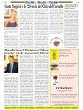 Marbella - Marbella - Marbella - Marbella ... - Il Giornale Italiano - Page 5