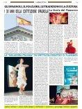 Marbella - Marbella - Marbella - Marbella ... - Il Giornale Italiano - Page 7