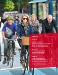 COPENHAGEN CITY OF CYCLISTS - Page 3