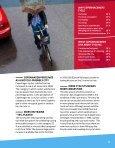 COPENHAGEN CITY OF CYCLISTS - Page 5