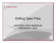 as a 7MB .pdf - Sydney Mineral Exploration Discussion Group