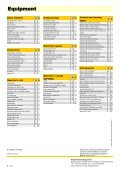 RL24 Pipelayer - Maats - Page 4