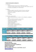 curso de preparación para el exámen de ingreso a la universidad ... - Page 2