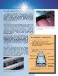 Enceinte de vieillissement accéléré QUV - Labomat - Page 6