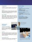 Enceinte de vieillissement accéléré QUV - Labomat - Page 7