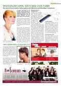 AUTO FRISUREN - Seite 7