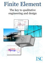 Download Publication - ISC A/S