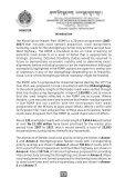 Road Master Plan 2007-2027 - Page 5