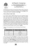 Road Master Plan 2007-2027 - Page 6