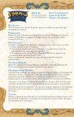 Untitled - Alderac Entertainment Group - Page 4