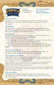 Untitled - Alderac Entertainment Group - Page 6