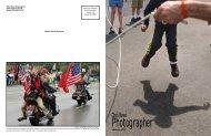 February 2006 - Ohio News Photographers Association