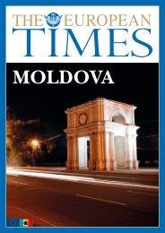 Download Moldova Report - The European Times