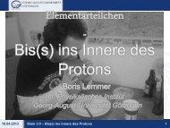 Boris Lemmer - Leben 3.0