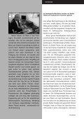 mk portrait consensus 72 edit 5 - Page 4