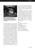 mk portrait consensus 72 edit 5 - Page 5