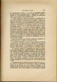 Nota Sobre la Lepra - Page 3