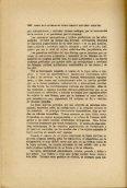 Nota Sobre la Lepra - Page 4