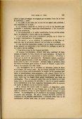Nota Sobre la Lepra - Page 5