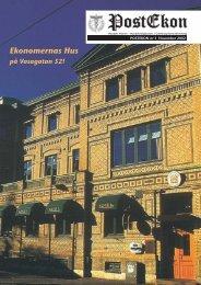 Postekon nr 3 2002 - HHGA