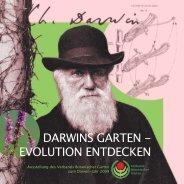 Darwins Garten - Evolution entdecken - Johannes Gutenberg ...
