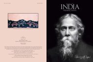 IP_ Tagore Issue - Final.indd