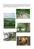 Etappe 2 Pilgern in Lippe von Schwalenberg nach Falkenhagen am ... - Seite 2
