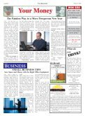 February 2008 - Don Wyld - Page 2