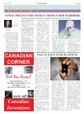 February 2008 - Don Wyld - Page 3