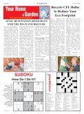 February 2008 - Don Wyld - Page 6