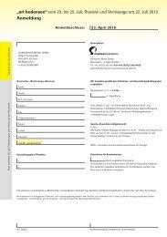 AB06 Anmeldeformular A4 Bel (Page 1)
