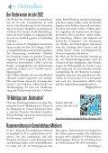 94 - Glocke - Seite 4