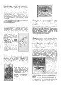 bulletin 35 - Anne Lamort Livres Anciens - Page 3