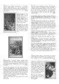 bulletin 35 - Anne Lamort Livres Anciens - Page 4