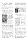 bulletin 35 - Anne Lamort Livres Anciens - Page 5