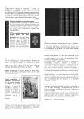 bulletin 35 - Anne Lamort Livres Anciens - Page 6