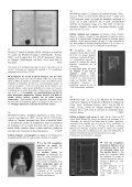 bulletin 35 - Anne Lamort Livres Anciens - Page 7