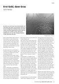 Oktober|November 2012 - Martin-Luther-Kirche - Page 3