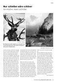 Oktober|November 2012 - Martin-Luther-Kirche - Page 5