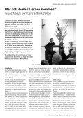 Oktober|November 2012 - Martin-Luther-Kirche - Page 7