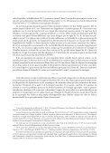 AVERTISSEMENT - UNIL - Page 2