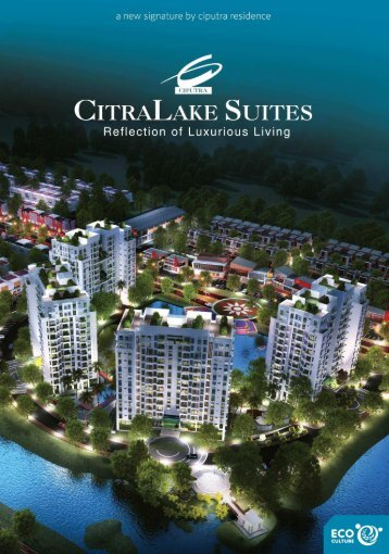 Brosur-Citra-Lake-Suites-Apartment