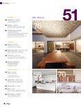 artikel als pdf - Alexander Brenner Architekten - Page 2