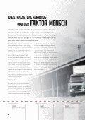 volvo trucks und verkehrssicherheit - Haas Nutzfahrzeuge - Seite 4