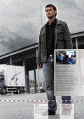 volvo trucks und verkehrssicherheit - Haas Nutzfahrzeuge - Seite 5