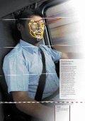 volvo trucks und verkehrssicherheit - Haas Nutzfahrzeuge - Seite 6