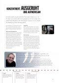 volvo trucks und verkehrssicherheit - Haas Nutzfahrzeuge - Seite 7