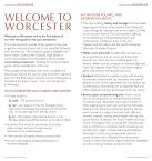 DAYS OUT WORCESTER - Page 2