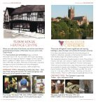 DAYS OUT WORCESTER - Page 5