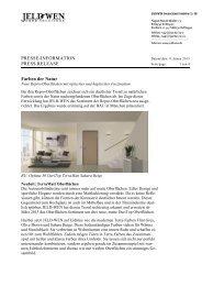 PDF-Datei - JELD-WEN Türen